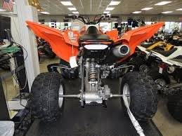 Wholesale atv quad: ATV Quad 2015/2016 Yamaha Raptor 700R