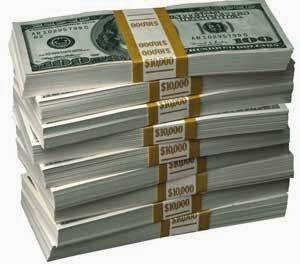 Sell  FAKE DOLLAR BILLS EUROS, POUND, FOR SELL BEST QUALITY