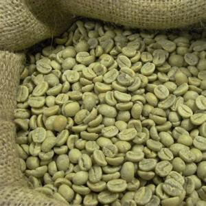 Wholesale coffee beans: 100% Best Quality Arabica / Robusta Coffee Beans (Good Price)