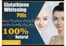 Wholesale money counter: Skin Whitening Capsules in Pakistan Skin Whitening Cream Formula Skin Whitening Capsule Name Skin Wh