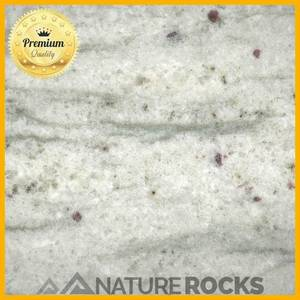 Wholesale granite: Ambrosia White Granite