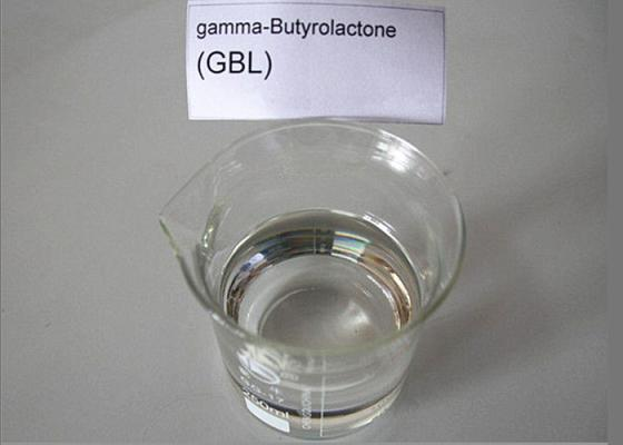 Sell GBL / Gamma Butyrolactone / 1,2,3,4,5 Liters