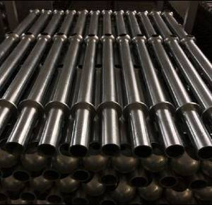 Wholesale Other Material Handling Equipment: Ball-joint Stanchion