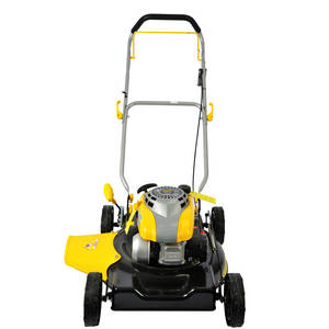 Wholesale garden lawn mowers: 4 Stroke 141CC Gas Lawn Mover from VERTAK