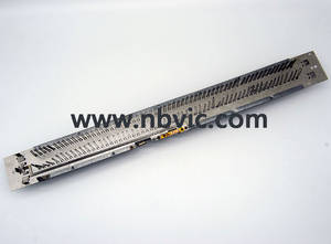 Wholesale mica heaters: Mica Electric Heating Element for Convector Heater