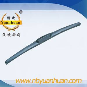 Wholesale windshield: YH-178 Car Windshield Wipers Cheap Price