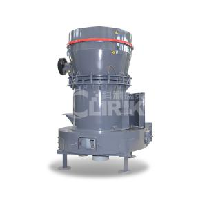 Wholesale grinding mill: Top Suppliers YGM9517 Raymond Powder Grinding Mill for Carbon Black