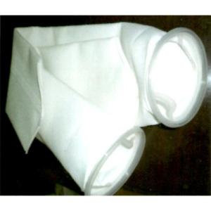 Wholesale Filter Supplies: Non-woven Filter Bag