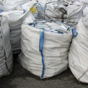 Wholesale regrind: PVC Regrind, PVC Pipe Scrap and PVC Window Scrap