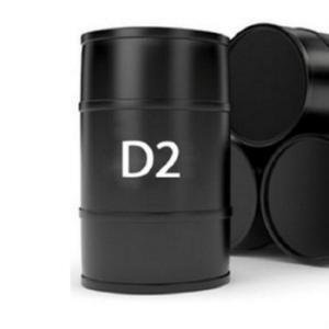 Wholesale oil gas: D2 Gas Oil L-0.2-62 Gost 305-82