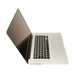 Wholesale apple accessorie: Free Shipping for Apple 15.4 MacBook Pro with Complete Accessories