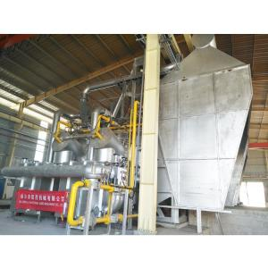Wholesale melting furnace: 10 Metric Tonnes Aluminium Melting and Holding Furnace with Short Lead Times