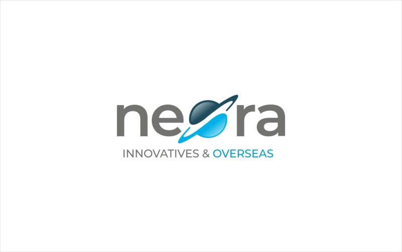 Neora Innovatives and Overseas Pvt Ltd