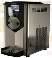 Sell Soft ice cream and Frozen Yogurt Machine