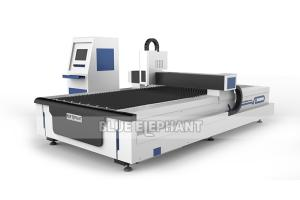Wholesale carbon tube cutting: Laser Cutting Machines