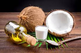 Sell refined coconut cooking oil