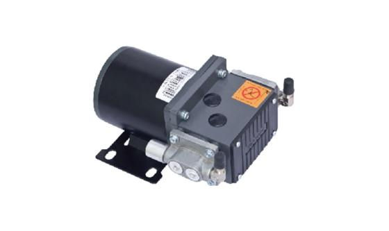 Sell VACCUM PUMP H-835