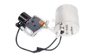 Wholesale ev: Ev Brake Booster System