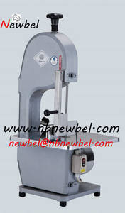 Wholesale meat saw: Bown Saw/Meat Bown Saw/CE/Newbel