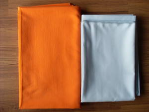 Wholesale sport clothing: Microfiber Suede Towel Sport Cloth