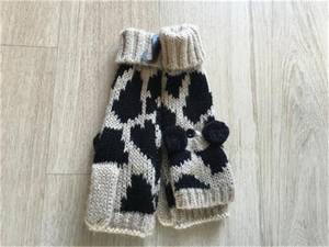Wholesale Woolen Gloves & Mittens: Gloves