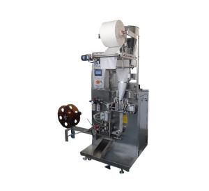 Wholesale teabag packaging machine: Round Tea Bag Coffee Bag Packing Machine