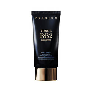 Wholesale Foundation: Yosul BB2 BB Cream