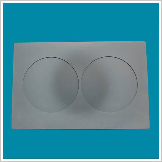 Sell PBN pyrolytic boron nitride coating