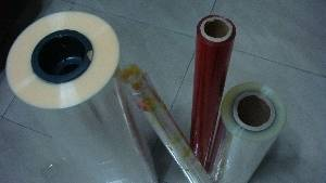 Wholesale flower wrapping: Bopp Flower Wrapping Film