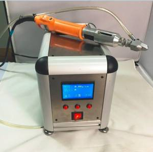 Wholesale Screwdrivers: XY Axis Automate Screwdriving Machine