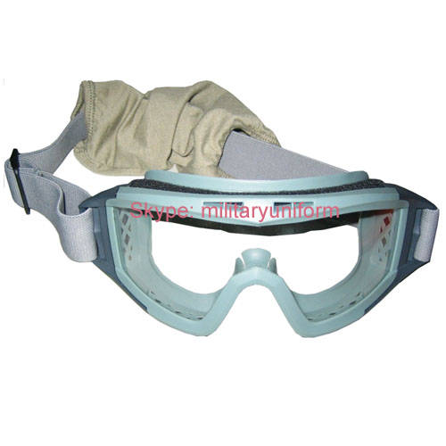Sell Military Goggle Army Glasses Army Goggle Sun