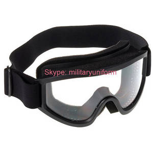 Wholesale tactical boot: Military Goggle Army Glasses Army Glasses Tactical