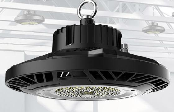 Sell UFO LED High Bay Light