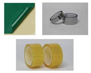 Wholesale esd shielding: Tapes
