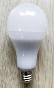Wholesale led: LED Bulb for Crops Cultivation