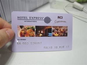 Wholesale can code reader: Printing RFID Business Card with Embossed Number