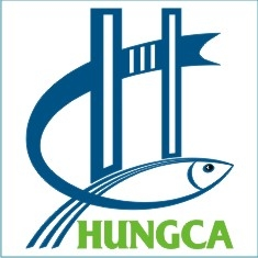 Hung Ca Co ., Ltd
