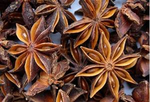 Wholesale doc: Star Aniseed