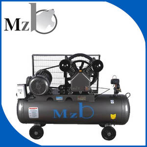 Wholesale poland: High Voltage Air Compressor Well-known in Poland