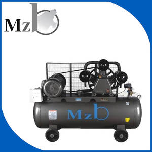Wholesale exporter of novelties: Central Pneumatic Air Compressor Parts for Car Used Air Compressor Tank