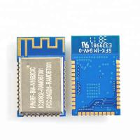 Low Power QCA9377 Dual Band 1X1 11AC+BLE4 2 5 8g Wireless