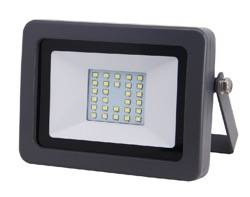 Wholesale Floodlights: LED Flood Light