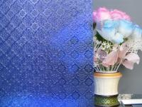 Tinted Pattern Glass, Tinted Figured Glass, Tinted Pattern Float Glass
