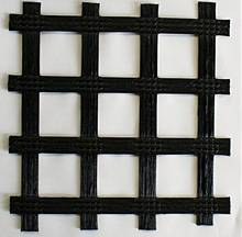 Wholesale geogrid: Warp-knitting Polyester Biaxial Geogrid