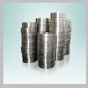 Wholesale carbon steel strip: Carbon Cold Rolled Steel Strips