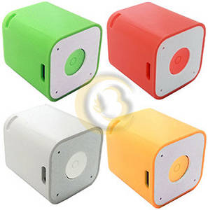 Wholesale bluetooth: 3in1 Multi-Function Bluetooth Speaker