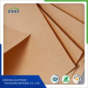 Wholesale carton sealing: Anti Rust VCI Paper for Cold Rolled Coil