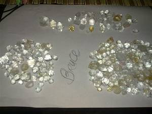 Wholesale Diamond Jewelry: Natural Rough Uncut Diamonds