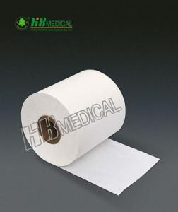 Wholesale anti-slip film: Good Quality Competitive Price Manufacture Anti-slip PE Film