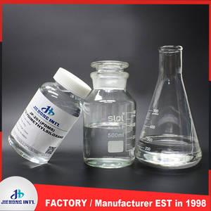Wholesale transparent: High Quality Transparent Silicone Lubricant